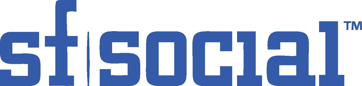 SF Social