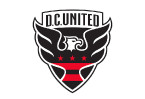 proudly-sponsored-by-DC-United
